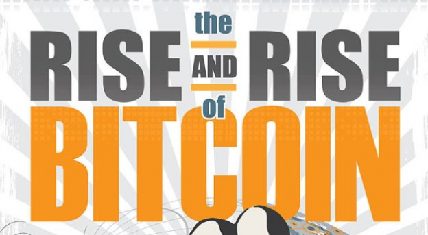 The rise of Bitcoin - Historical data analysis of Bitcoin