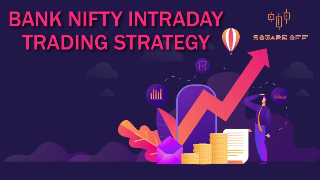 Bank Nifty orb trading strategy