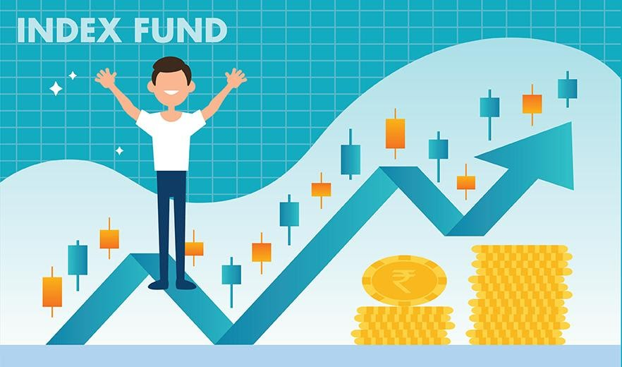 Should you buy stocks that gets added to Nifty 50