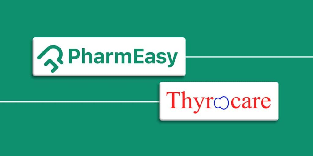 Should you invest in Thyrocare stock?