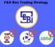 F&O Ban Trading Strategy